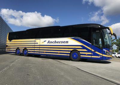 bus-16-e1500879563880