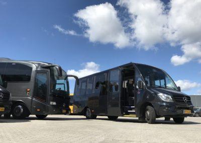 bus-20-1-e1500880411859