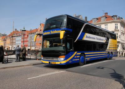 busbilleder-2010-part-2-026-e1500880156458