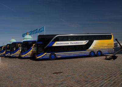 turistbus_samlet_10x15cm_300dpi