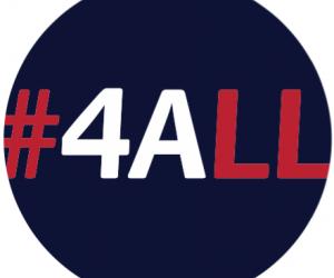 Ny kampagne i linje 4A